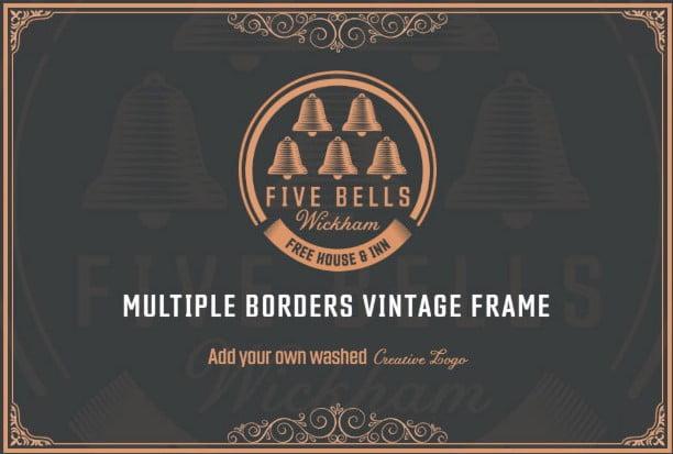 Full-Screen - 45+ BEST FREE CSS Border Style & Animation IDEA [year]
