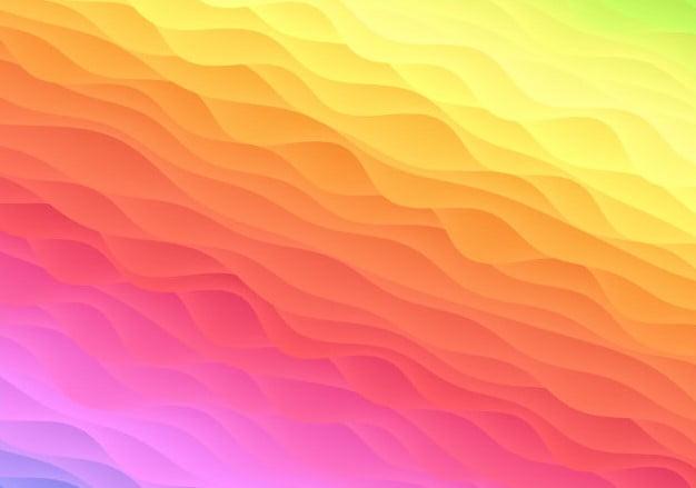 Random - 33+ NICE Free CSS Animations For IDEA [year]