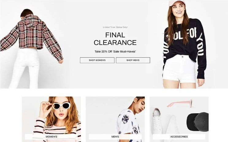 Shella-1 - 47+ AWESOME WordPress Woocommerce Themes [year]