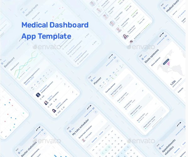 Medux - 33+ TOP FREE Checkbox Designs & Animations IDEA [year]