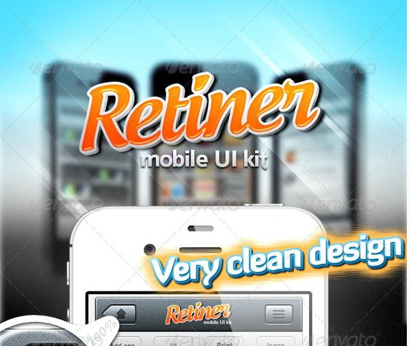 Retiner - 33+ TOP FREE Checkbox Designs & Animations IDEA [year]