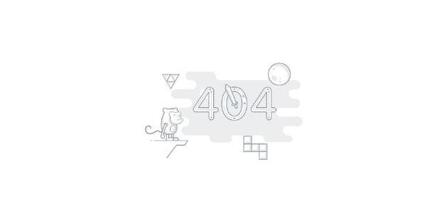 404-SVG - 53+ BEST FREE CSS 404 Error Page IDEA [year]