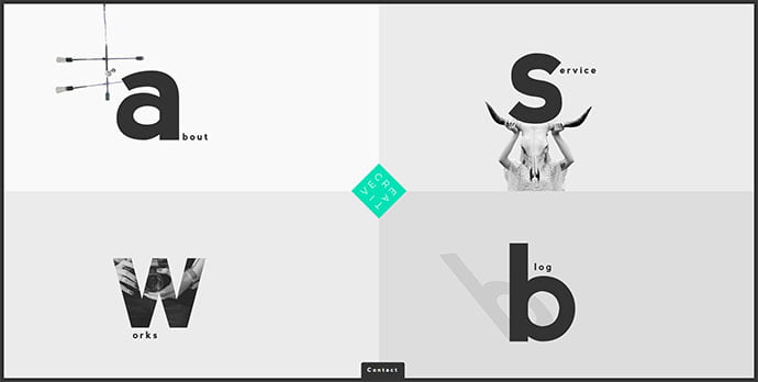Creative - 33+ BEST Logo Designer WordPress Themes [year]