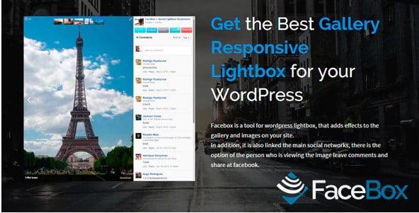FaceBox - 33+ 360 Degree Image and Video Viewer WordPress Plugins [year]