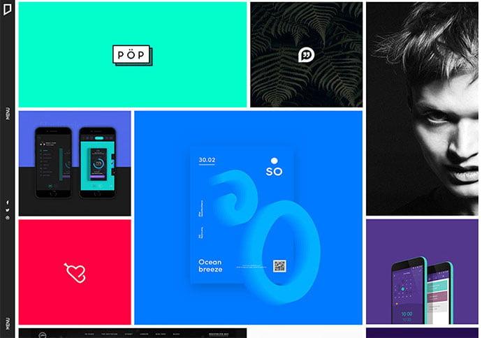 Fortun - 33+ BEST Logo Designer WordPress Themes [year]