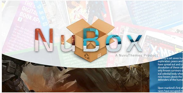 NuBox-For-Wordpress - 33+ 360 Degree Image and Video Viewer WordPress Plugins [year]