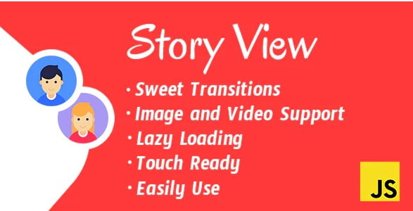 StoryView - 33+ 360 Degree Image and Video Viewer WordPress Plugins [year]