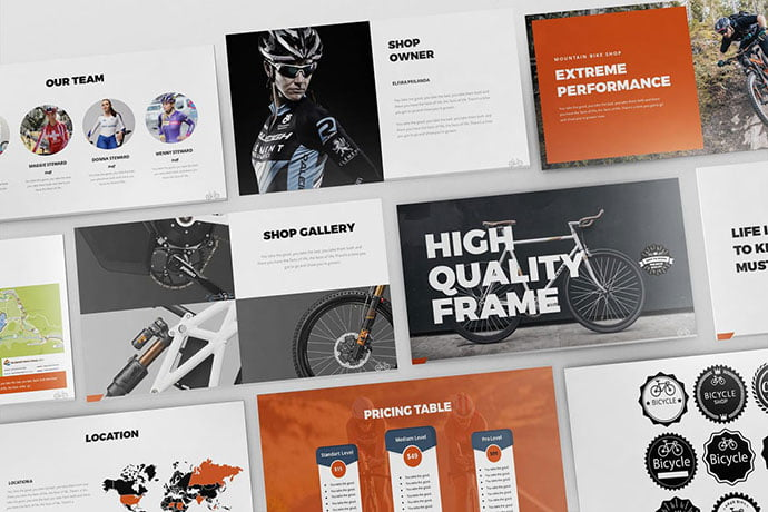 1-2 - 39+ BEST Compelling Presentations PowerPoint Templates [year]