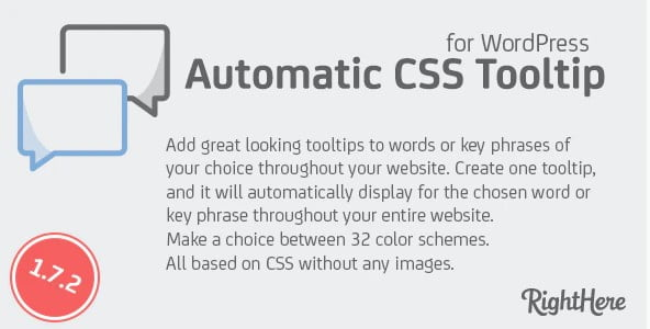 CSS-Tooltip - 33+ BEST FREE CSS Tooltip IDEA [year]