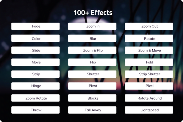 Hover-Effect-1 - 49+ FREE CSS Link Style & Hover Effect Sample [year]