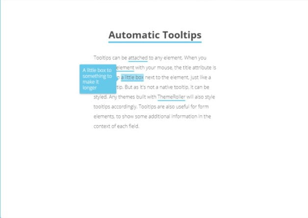 Simple-Data-Attributes - 33+ BEST FREE CSS Tooltip IDEA [year]