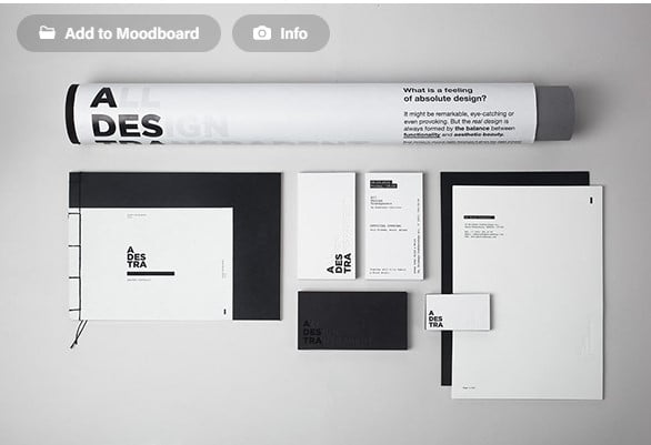 All-Design - 53+ FREE Typographic Business Cards IDEA [year]