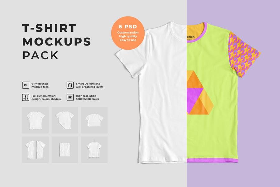 Customizable - 48+ BEST Web & Graphic Designers PSD Mockup Templates [year]