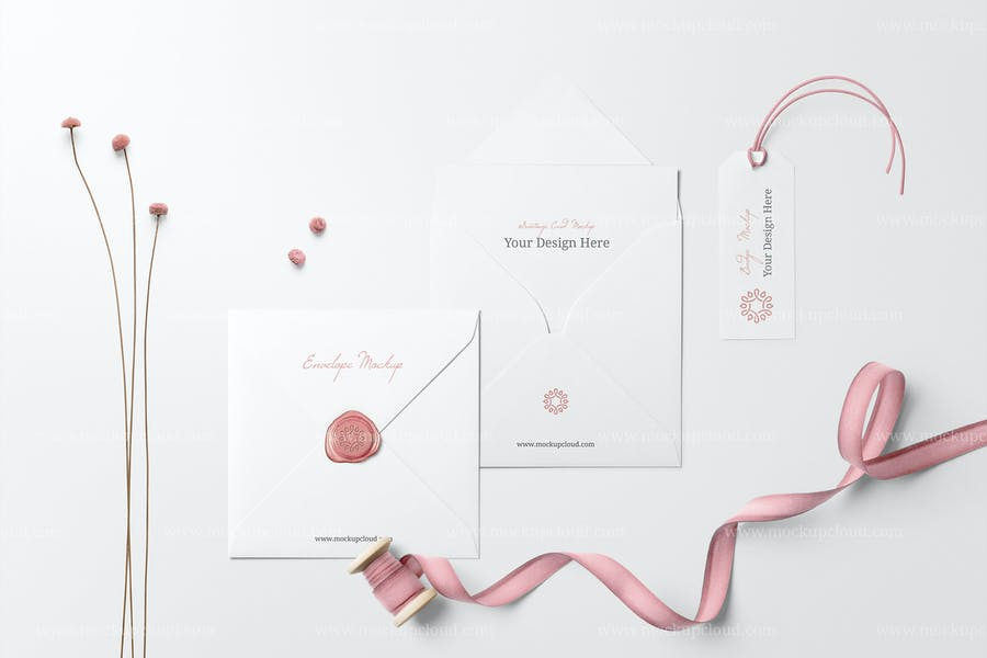 Simple-Homes - 48+ BEST Web & Graphic Designers PSD Mockup Templates [year]