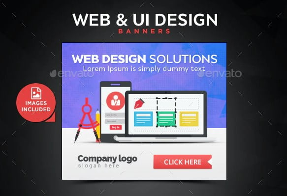Web-UI-Design - 63+ BEST FREE Grid Web UI Design IDEA [year]