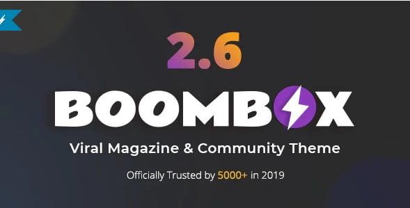 BoomBox-1