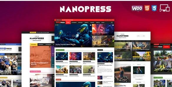 Nanopress-2