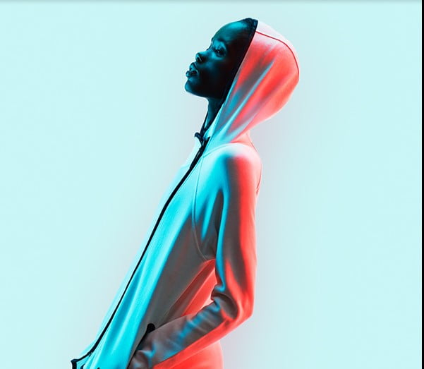 Neon-Hoodies - 33+ FREE Color Gel Photography SAMPLE [year]