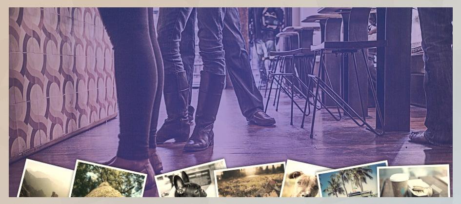 Polaroid-Slider-1 - 34+ FREE Bootstrap Slider Animation Effects IDEA [year]