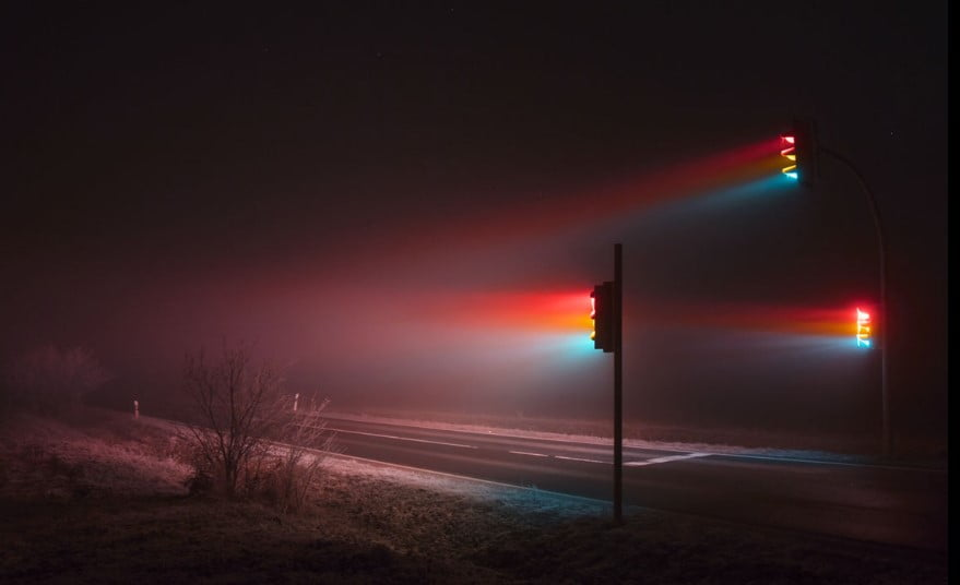 Traffic-Lights - 33+ FREE Color Gel Photography SAMPLE [year]