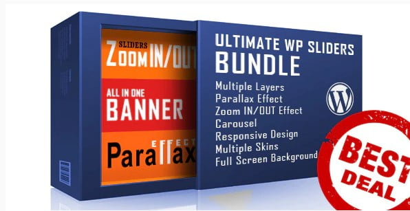 WordPress-Sliders-Bundle - 35+ TOP WordPress Parallax Plugins [year]