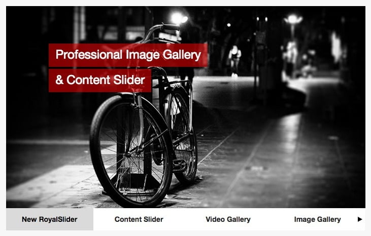 bootstrap-slider-animation-effects - 34+ FREE Bootstrap Slider Animation Effects IDEA [year]