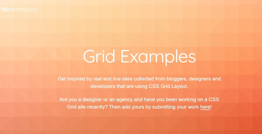 Get-inspired-by-real - 38+ FREE CSS Grid Layout EXAMPLE [year]