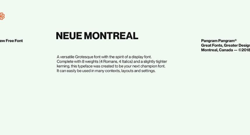 Neue-Montreal