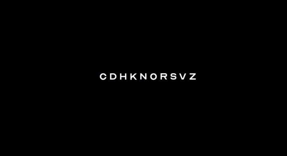 OPTICIAN-SANS - 63+ BEST FREE Fontaholic Fonts [year]