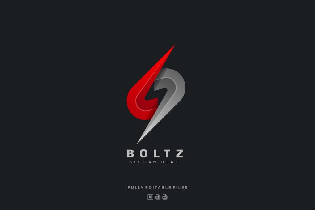 Bold-Typography-Web-Designs - 39 BEST FREE Bold Typography Web Designs