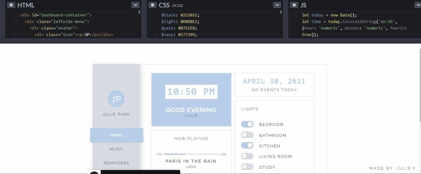 Monitoring-Dashboard-Alexa-App